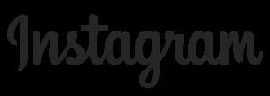instagram logotype face