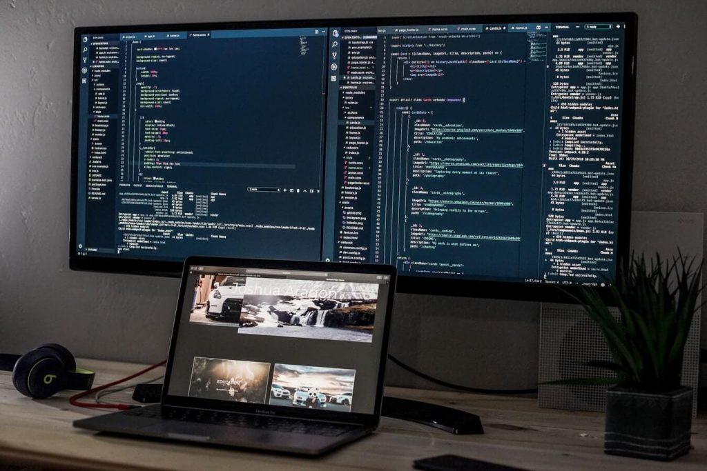 Learning Programming Skill as Future Career